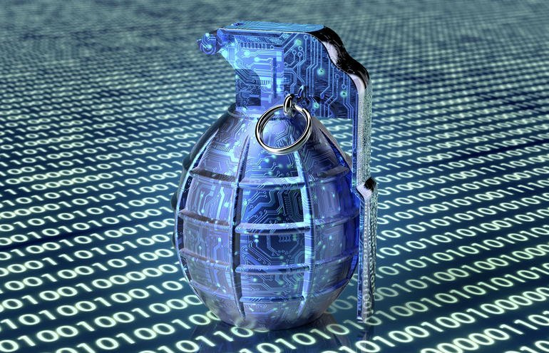 cyberwar law firms