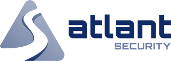 Cybersecurity for Law Firms - Atlant Security