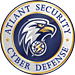 atlant security