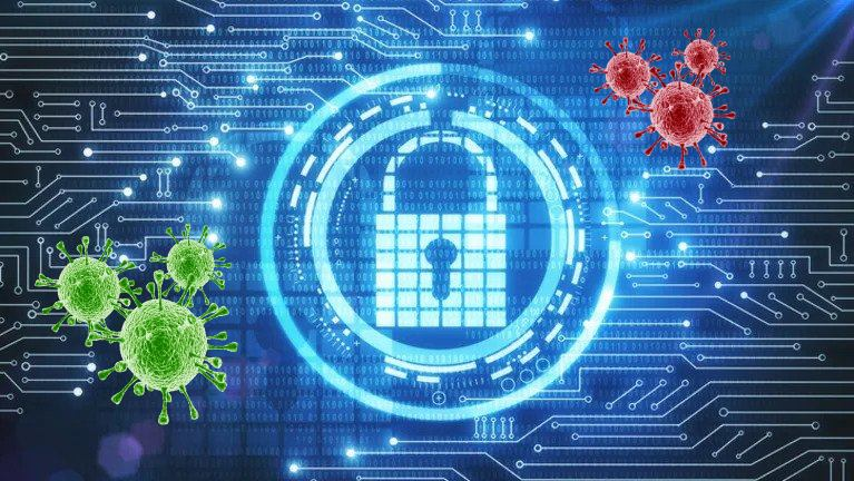 coronavirus-cybersecurity-challenges