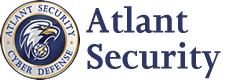 cyber security company - atlant security