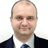 Anton Mitev