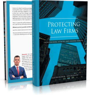 protecting law firms