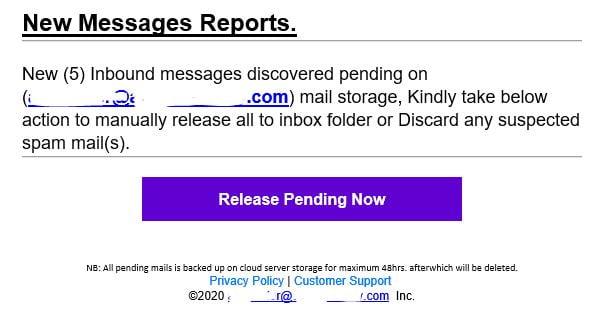phishing-examples-4